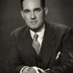Anthony Lebus