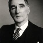 Sir Herman Lebus