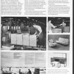Design - February 1968