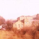 Ladyship Mills, Halifax