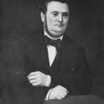Louis Lebus 1817-1879