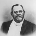 Harris Lebus 1852-1907