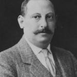 Sol Lebus 1866-1926