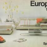 Europa 1975