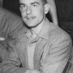Stan Robshaw