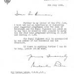 6 July 1955