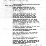 19 July 1955