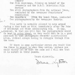 28 October 1955