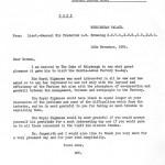 10 November 1955