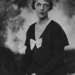 Lady Ethel Lebus